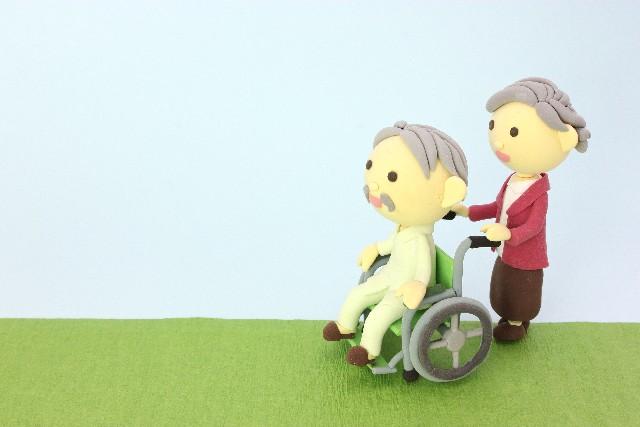photo_151213_Nursing care