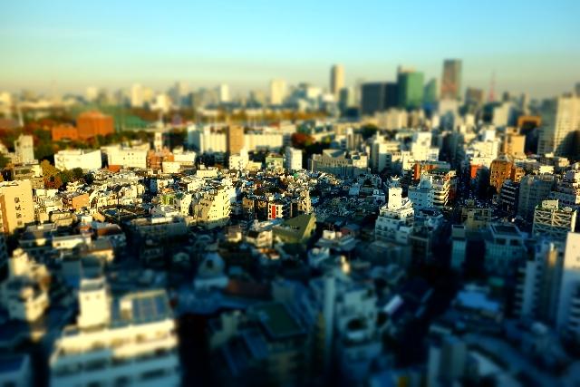 photo_160614_jigyousyoukei